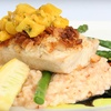 Up to 57% Off Upscale Fare at Nicollet Island Inn