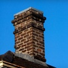 Up to 63% Off Gutter & Chimney Cleaning