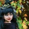 Half Off Costumes, Dancewear and Kids' Formal Wear