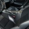 67% Off Interior Auto Detailing in St. Albert