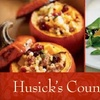 72% Off Dinner at Husick's Country Store