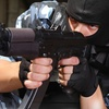 Up to 55% Off Indoor Airsoft Packages in Gilbert