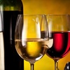 Up to 51% Off at WineStyles in Snellville