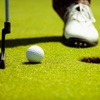 Up to 81% Off Golf at Perry Country Club