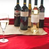 Up to 73% Off a Six-Bottle Wine Package