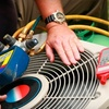 54% Off Air-Conditioning Tune-Up