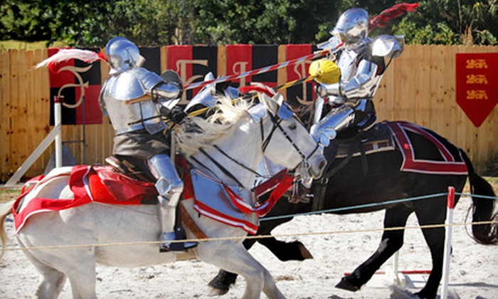 Image result for MEDIEVAL FAIR SARASOTA PICTURES