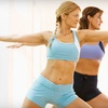 Up to 91% Off Hot Yoga at Floo-id Yoga in Scottsdale