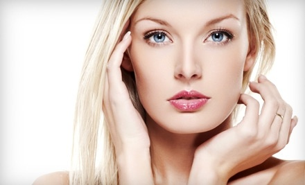 The Centre For Plastic Surgery: Micropeel - The Centre for Plastic Surgery in Grand Rapids