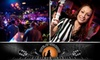 Up to 57% Off at Howl at the Moon