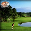 56% Off Golf at Ford's Colony