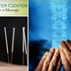 Up to 92% Off Wellness Treatment in Atascocita