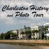 56% Off History and Photo Tour