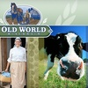 53% Off at Old World Wisconsin in Eagle
