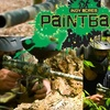 57% Off at Indy Acres Paintball