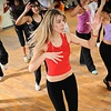 Curves – 86% Off One-Month Membership Package