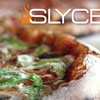 $10 for Pizza at Slyce in Wauconda