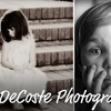 67% Off On-Site Photo Session