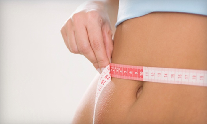 Herbal Therapy Wraps - North Olmsted: Therapeutic Body Wraps at Herbal Therapy Wraps. Two Options Available.