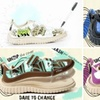 38% Off Interchangeable Shoes