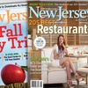 """$9 for """"New Jersey Monthly"""" Subscription"""