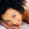 Up to 65% Off Holistic Treatment in Ypsilanti