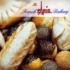 $5 for Fare at Le Paris French Bakery