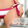 71% Off Laser Hair Removal