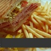 52% Off Fare at Lunchbox in Glendale