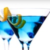 $10 for Drinks at The Klavier Lounge in Germantown