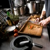 Up to 65% Off Home Cooking Lesson