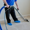 51% Off Carpet Cleaning from VIP Steemer