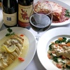 Up to 60% Off Italian Fare at Mama's on the Hill