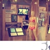 Up to 53% Off Surf-Museum Admission in Oceanside