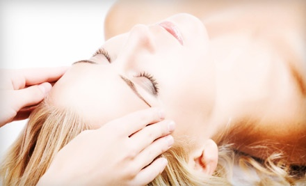 Perfect Skin and Body Care - Perfect Skin and Body Care in Sarasota