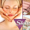55% Off at Skin the Day Spa