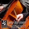 51% Off Ticket to Symphony Performance