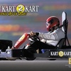 Up to 58% Off at Kart 2 Kart