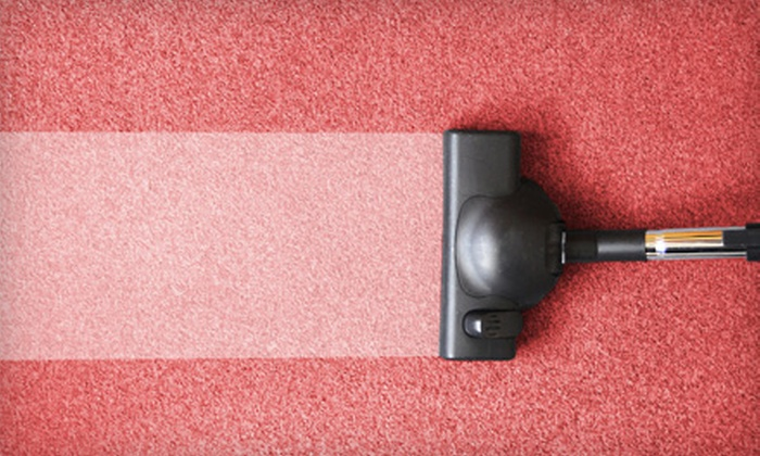 Myers & Brehm Carpet Cleaning - Heritage Hill: Steam Cleaning for Carpet or Furniture from Myers & Brehm Carpet Cleaning