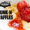 $5 for Fare at Funk 'N Waffles