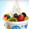 $6 for Frozen Treats at 32 Degrees A Yogurt Bar