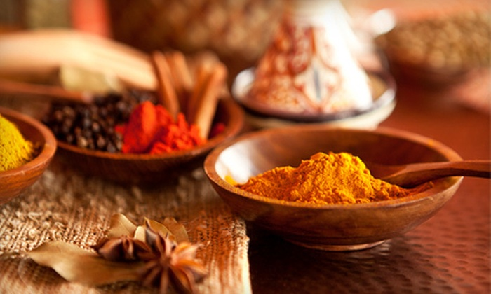 Variety of Spice: Classic or Vegan Spice Dip Mix Variety Pack from Variety of Spice (58% Off)