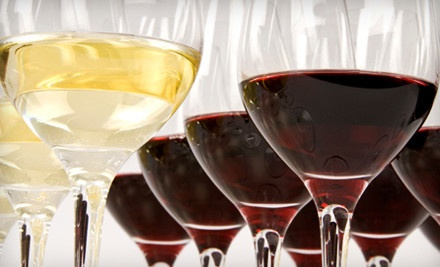 Wines for Humanity - Wines for Humanity in