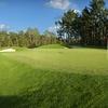 73% Off Golf at Poppy Hills