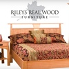 75% Off Wood Furniture