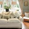 Up to 55% Off Fabrics, Upholstery, and Custom Drapery