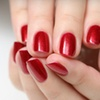 Up to 54% Off at Lotus Salon in Stoughton