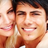 Up to Half Off Teeth Whitening in Longmont