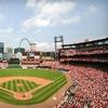St. Louis Cardinals – Half Off One Ticket