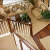 Up to 67% Off Carpet Cleaning from 20/20 Services